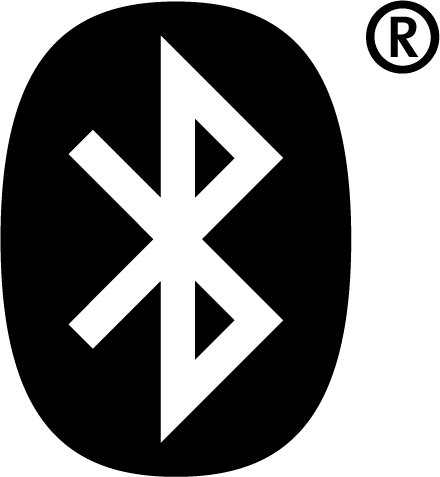 BLUETOOTH® TECHNOLOGY
