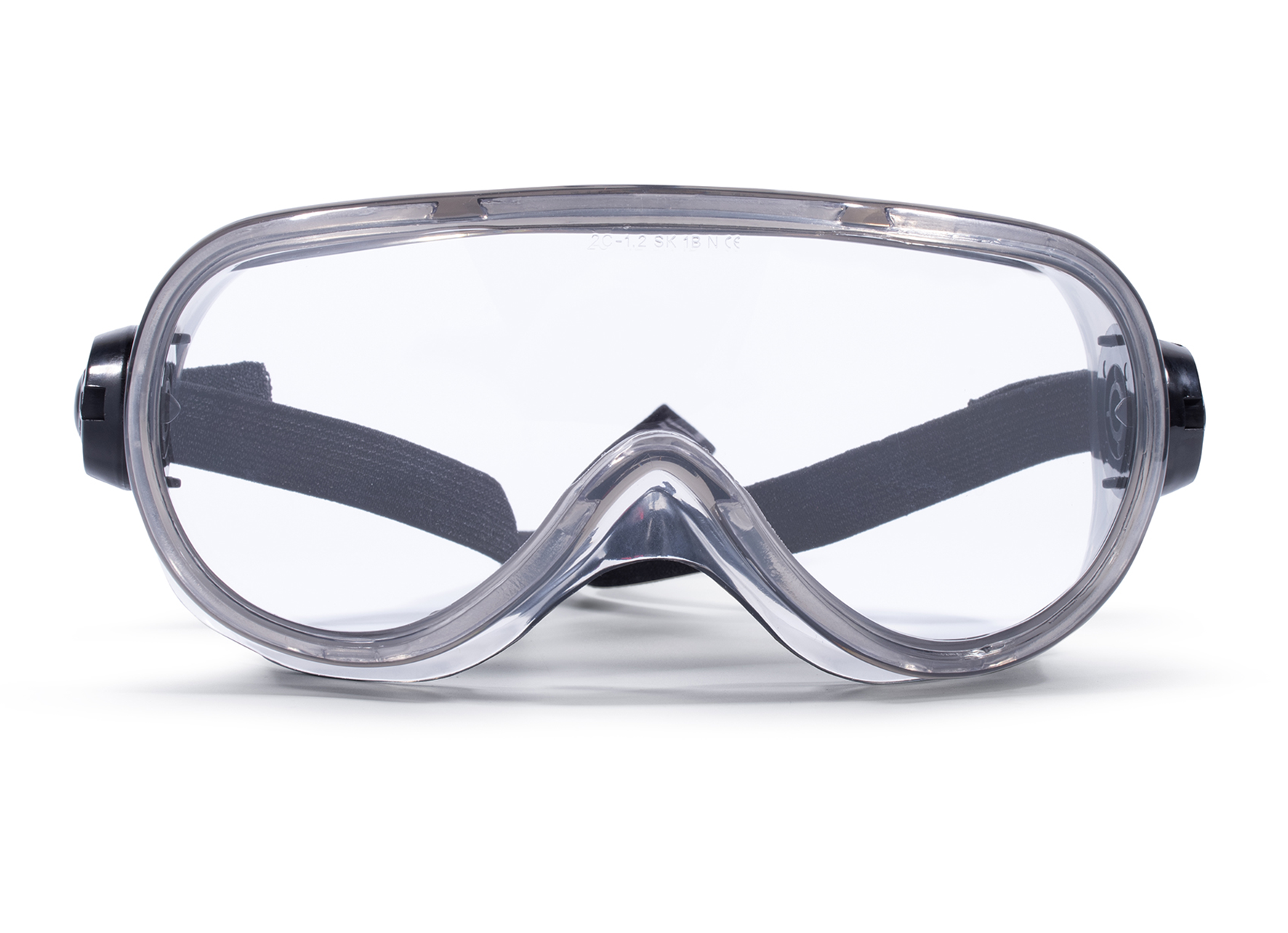 Safety Goggles ZEKLER 88